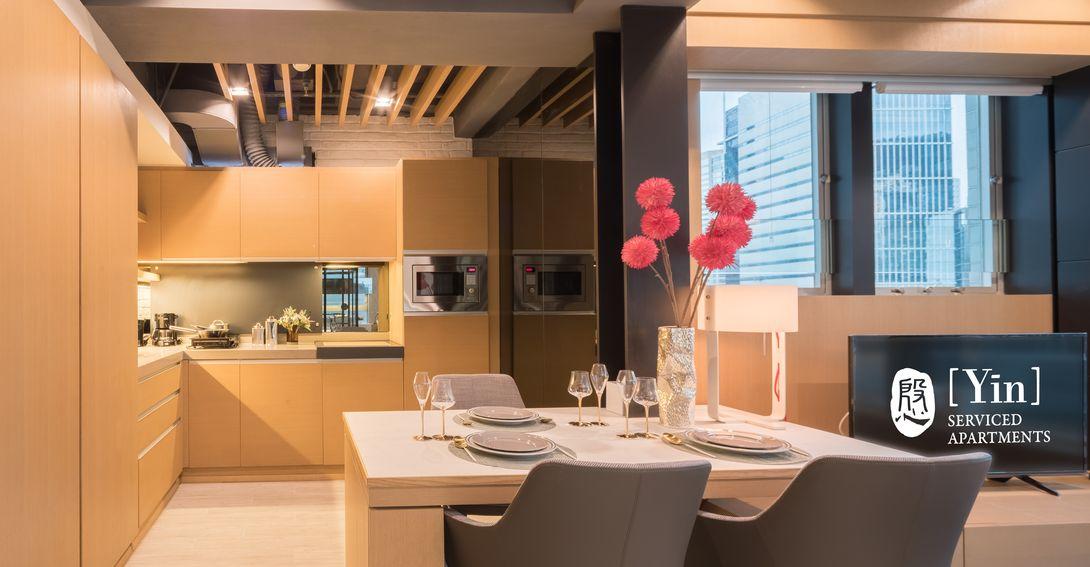 Image Result For Hong Kong Apartments